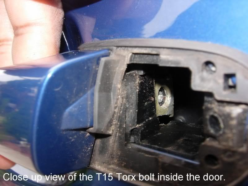 Exciting Remove Door Handle Ideas - Exterior ideas 3D - gaml.us ...