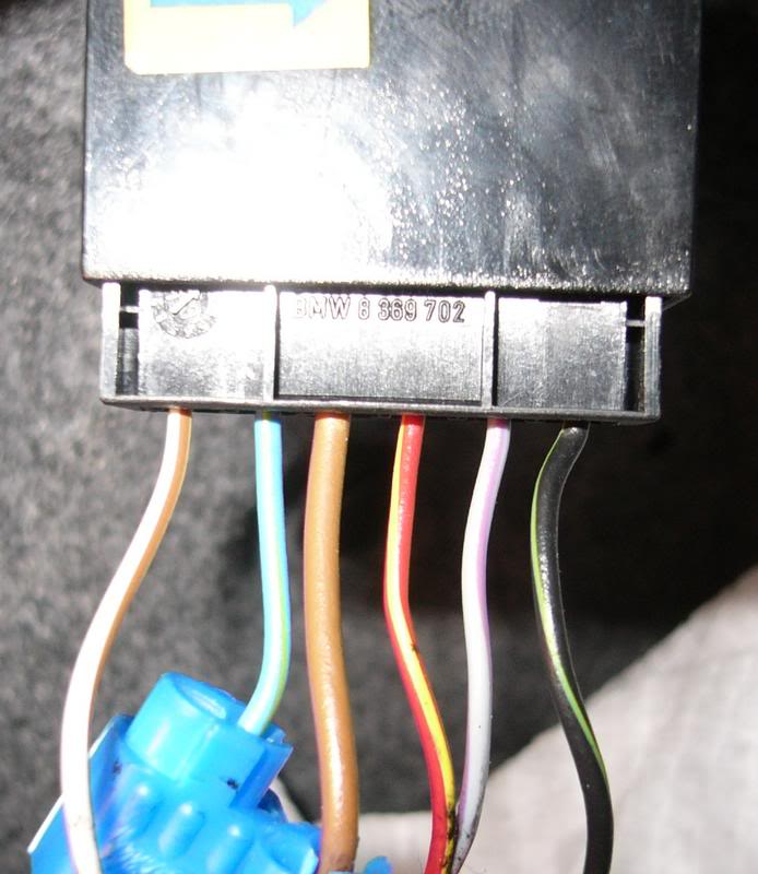 [e46] profacelift σε facelift πίσω φώτα